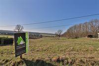 Image 8 : Terrain à bâtir à 5377 BAILLONVILLE (Belgique) - Prix 88.000 €