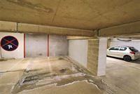 Image 4 : Place de stationnement à 6900 MARCHE-EN-FAMENNE (Belgique) - Prix 40 €