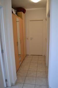Image 6 : Appartement à 6900 MARCHE-EN-FAMENNE (Belgique) - Prix 154.500 €