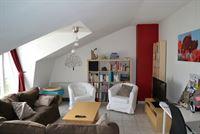 Image 2 : Appartement à 6900 MARCHE-EN-FAMENNE (Belgique) - Prix 154.500 €