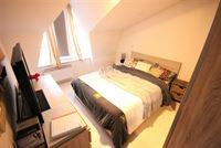 Image 6 : Appartement à 6900 MARCHE-EN-FAMENNE (Belgique) - Prix 131.500 €