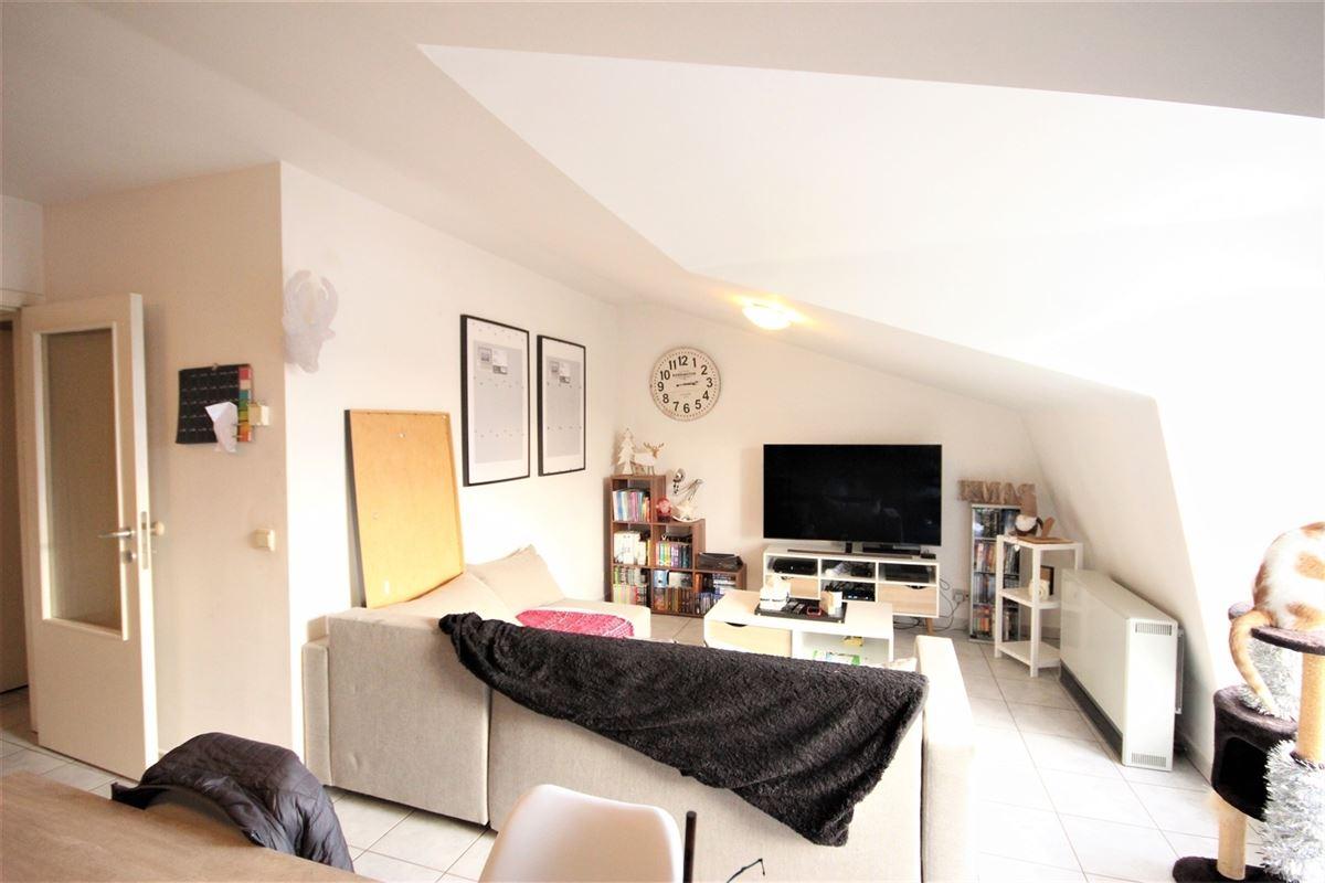 Image 2 : Appartement à 6900 MARCHE-EN-FAMENNE (Belgique) - Prix 131.500 €