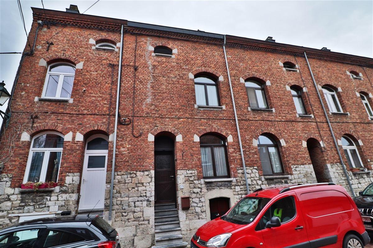 Image 25 : Maison à 6900 MARCHE-EN-FAMENNE (Belgique) - Prix 185.000 €