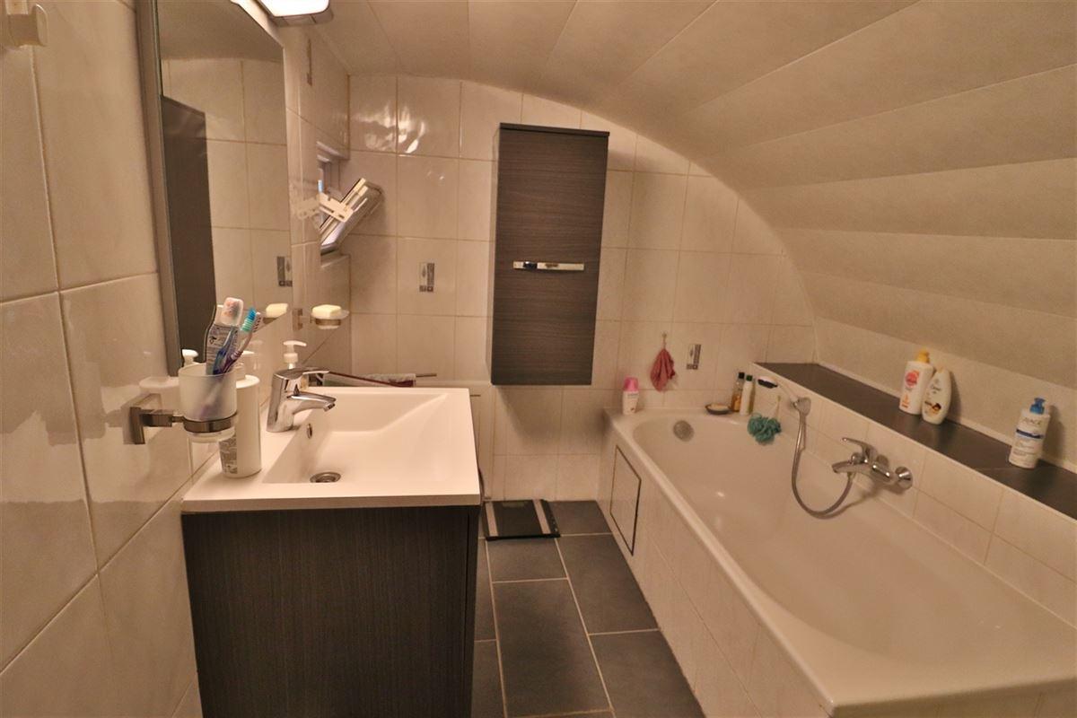 Image 21 : Maison à 6900 MARCHE-EN-FAMENNE (Belgique) - Prix 185.000 €