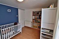 Image 14 : Maison à 6900 MARCHE-EN-FAMENNE (Belgique) - Prix 185.000 €