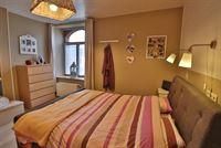 Image 13 : Maison à 6900 MARCHE-EN-FAMENNE (Belgique) - Prix 185.000 €