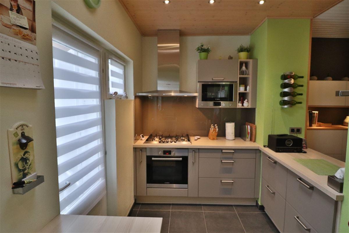Image 8 : Maison à 6900 MARCHE-EN-FAMENNE (Belgique) - Prix 185.000 €