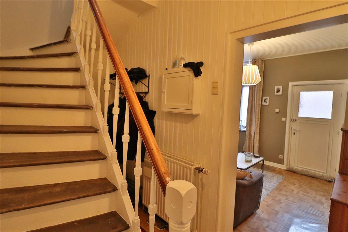 Image 5 : Maison à 6900 MARCHE-EN-FAMENNE (Belgique) - Prix 185.000 €