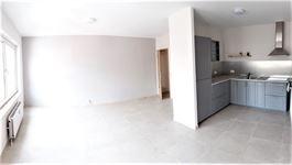Appartement ordinaire à 6900 MARCHE-EN-FAMENNE (Belgique) - Prix 550 €