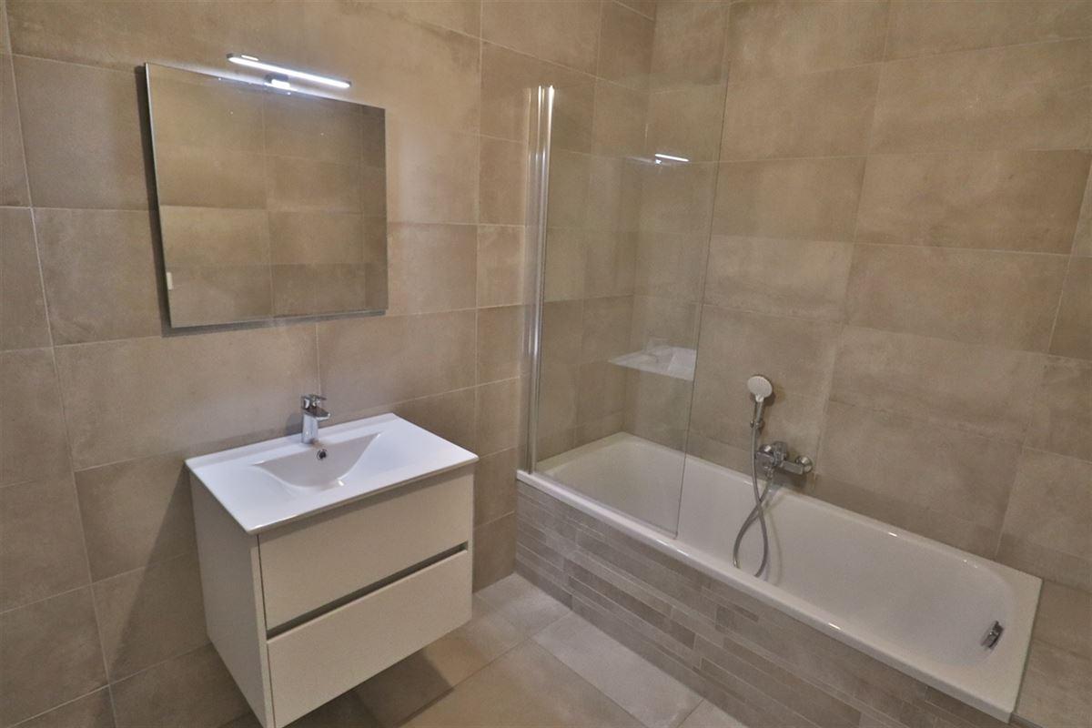 Image 9 : Appartement à 6900 HOLLOGNE (Belgique) - Prix 695 €