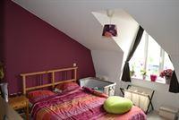 Image 3 : Appartement à 6900 MARCHE-EN-FAMENNE (Belgique) - Prix 154.500 €