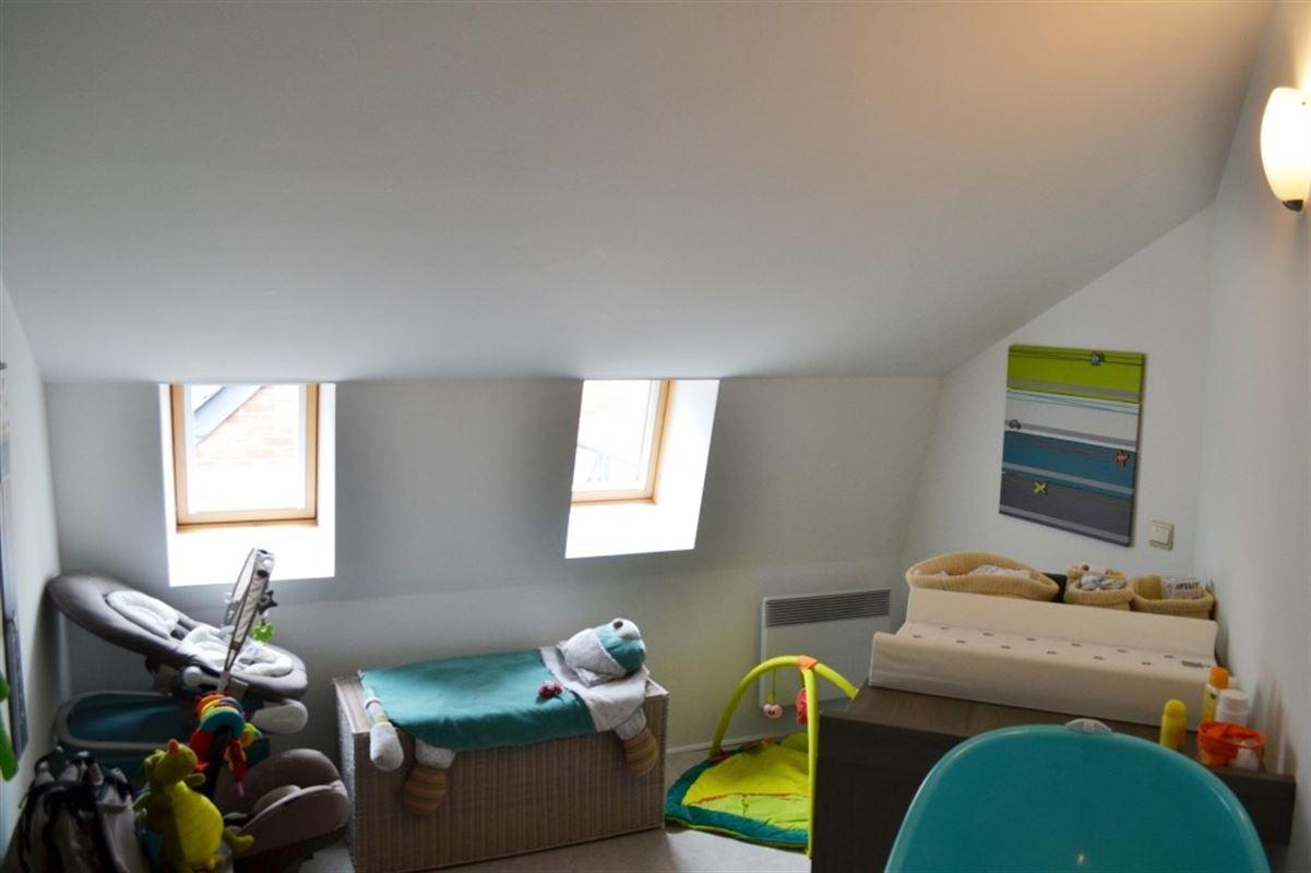 Image 4 : Appartement à 6900 MARCHE-EN-FAMENNE (Belgique) - Prix 154.500 €