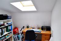 Image 4 : Appartement à 6900 MARCHE-EN-FAMENNE (Belgique) - Prix 131.500 €