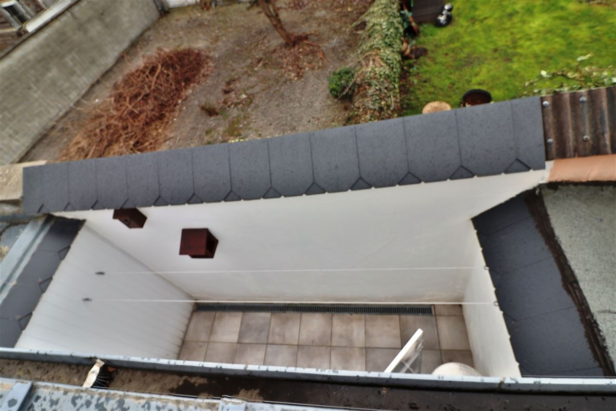 Image 17 : Maison à 6900 MARCHE-EN-FAMENNE (Belgique) - Prix 185.000 €