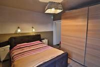 Image 12 : Maison à 6900 MARCHE-EN-FAMENNE (Belgique) - Prix 185.000 €