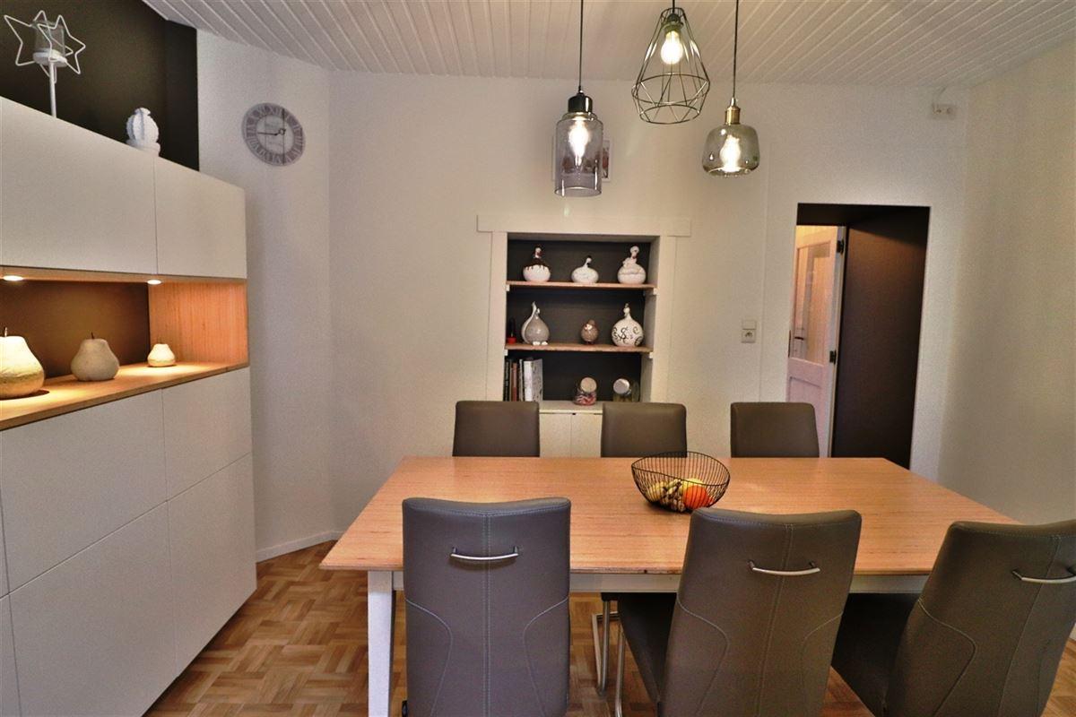 Image 10 : Maison à 6900 MARCHE-EN-FAMENNE (Belgique) - Prix 185.000 €