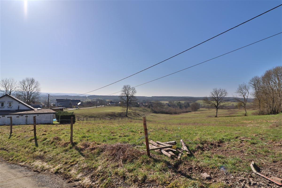Image 6 : Terrain à bâtir à 5377 BAILLONVILLE (Belgique) - Prix 88.000 €