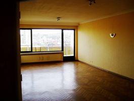 Appartement à 4020 LIÈGE (Belgique) - Prix 615 €