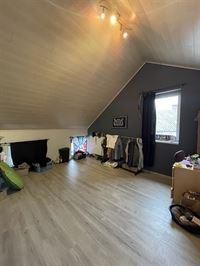 Image 14 : Appartement à 6900 MARCHE-EN-FAMENNE (Belgique) - Prix 179.000 €