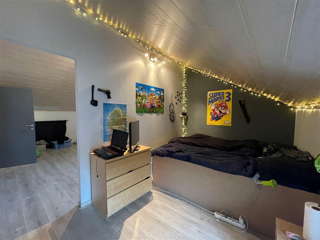 Image 13 : Appartement à 6900 MARCHE-EN-FAMENNE (Belgique) - Prix 179.000 €