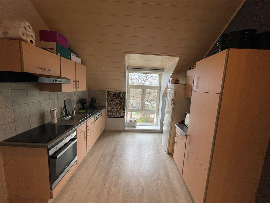 Image 6 : Appartement à 6900 MARCHE-EN-FAMENNE (Belgique) - Prix 179.000 €