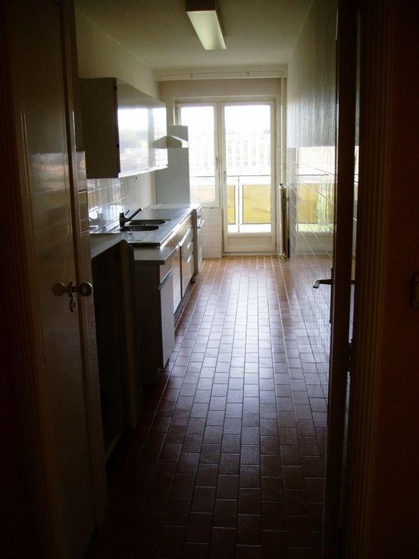 Image 3 : Appartement à 4020 LIÈGE (Belgique) - Prix 615 €