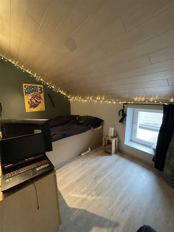 Image 12 : Appartement à 6900 MARCHE-EN-FAMENNE (Belgique) - Prix 179.000 €