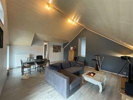 Appartement à 6900 MARCHE-EN-FAMENNE (Belgique) - Prix 179.000 €