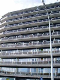 Image 5 : Appartement à 4020 LIÈGE (Belgique) - Prix 615 €