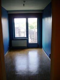 Image 6 : Appartement à 4020 LIÈGE (Belgique) - Prix 615 €