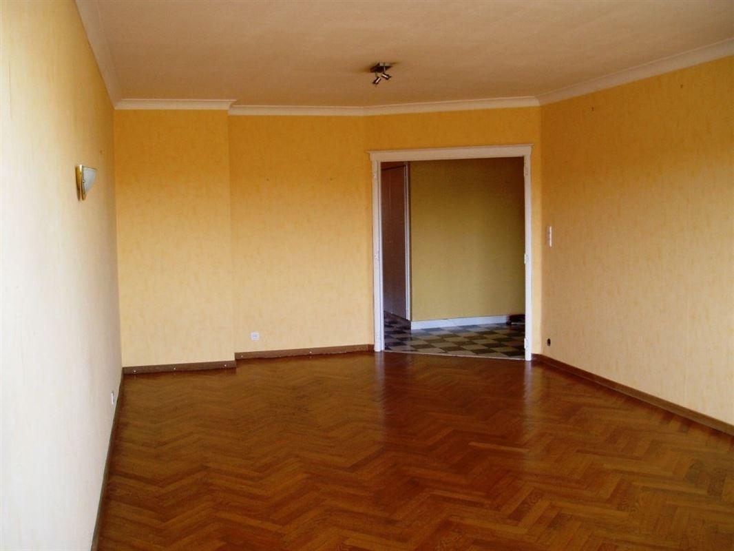 Image 2 : Appartement à 4020 LIÈGE (Belgique) - Prix 615 €