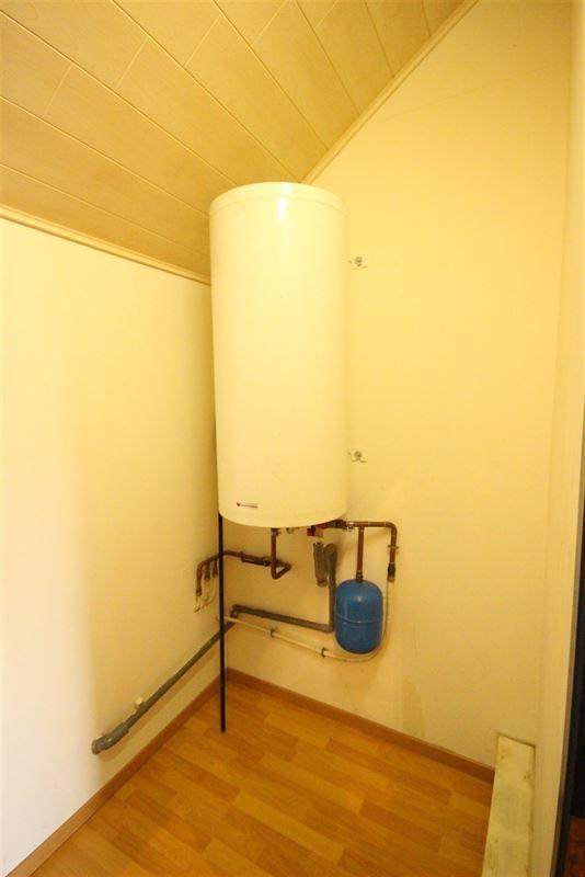 Image 15 : Appartement à 6900 MARCHE-EN-FAMENNE (Belgique) - Prix 179.000 €
