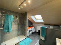Image 11 : Appartement à 6900 MARCHE-EN-FAMENNE (Belgique) - Prix 179.000 €