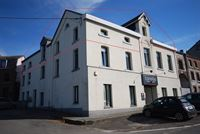 Image 2 : Appartement à 6900 MARCHE-EN-FAMENNE (Belgique) - Prix 179.000 €