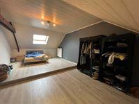 Image 9 : Appartement à 6900 MARCHE-EN-FAMENNE (Belgique) - Prix 179.000 €