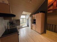 Image 7 : Appartement à 6900 MARCHE-EN-FAMENNE (Belgique) - Prix 179.000 €