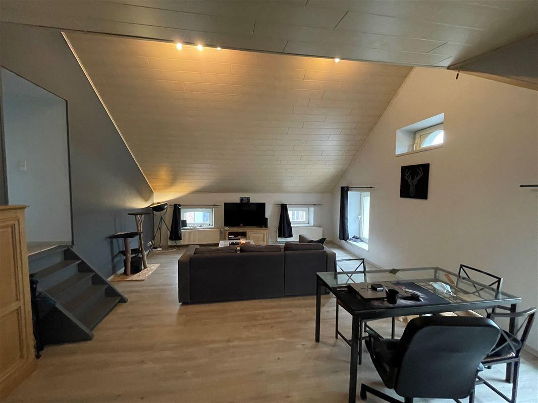 Image 3 : Appartement à 6900 MARCHE-EN-FAMENNE (Belgique) - Prix 179.000 €