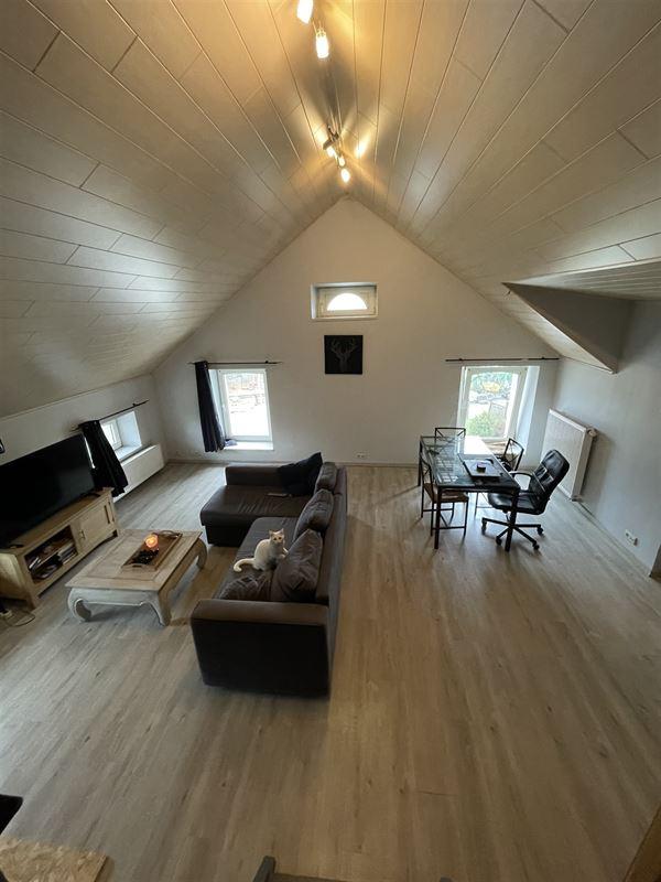 Image 4 : Appartement à 6900 MARCHE-EN-FAMENNE (Belgique) - Prix 179.000 €