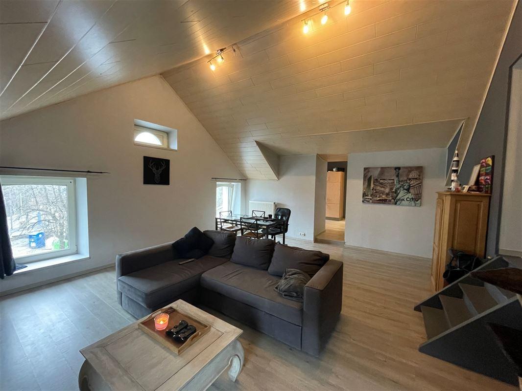 Image 5 : Appartement à 6900 MARCHE-EN-FAMENNE (Belgique) - Prix 179.000 €