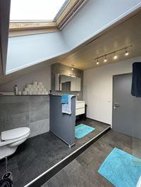 Image 10 : Appartement à 6900 MARCHE-EN-FAMENNE (Belgique) - Prix 179.000 €