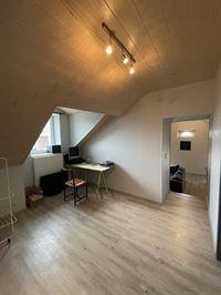 Image 8 : Appartement à 6900 MARCHE-EN-FAMENNE (Belgique) - Prix 179.000 €