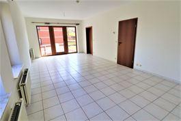 Appartement ordinaire à 6900 MARCHE-EN-FAMENNE (Belgique) - Prix 650 €