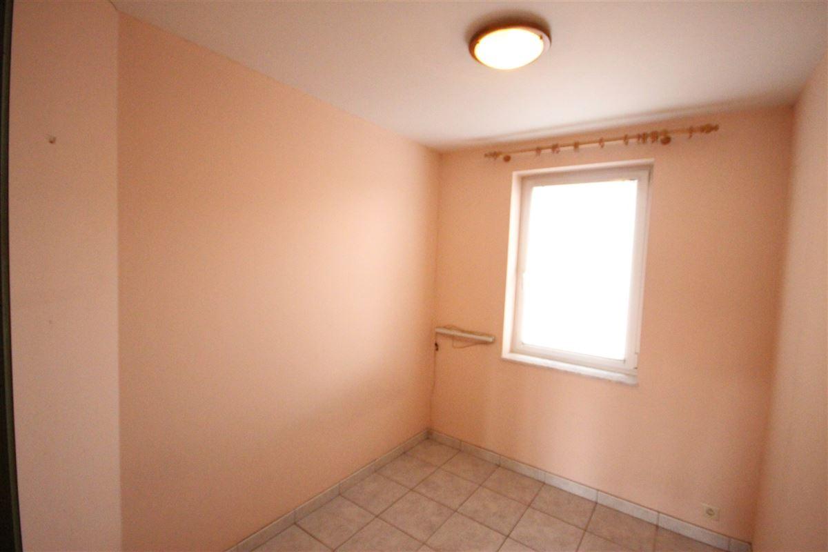Image 28 : Appartement à 6900 MARCHE-EN-FAMENNE (Belgique) - Prix 530 €