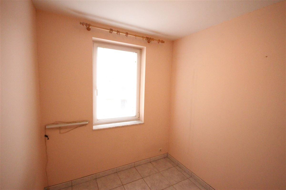 Image 29 : Appartement à 6900 MARCHE-EN-FAMENNE (Belgique) - Prix 530 €