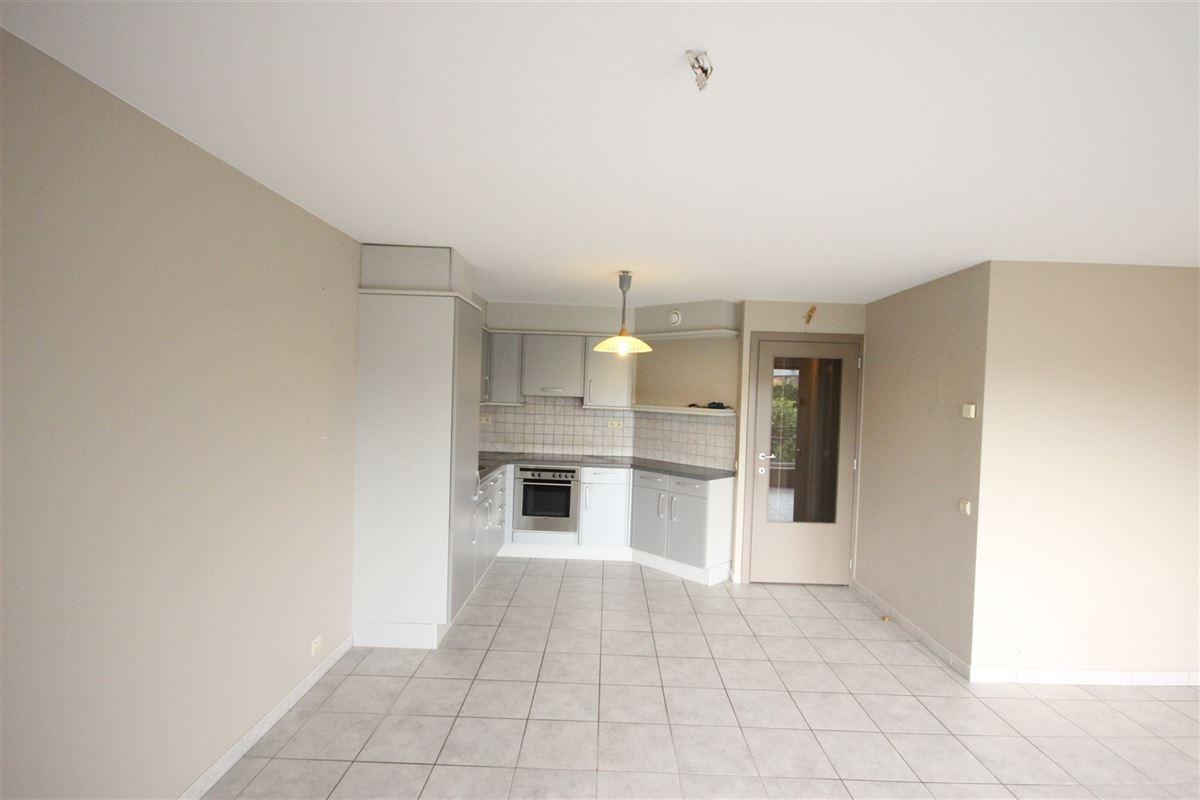 Image 24 : Appartement à 6900 MARCHE-EN-FAMENNE (Belgique) - Prix 530 €