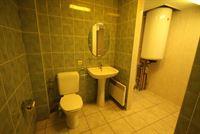 Image 19 : Appartement à 6900 MARCHE-EN-FAMENNE (Belgique) - Prix 530 €