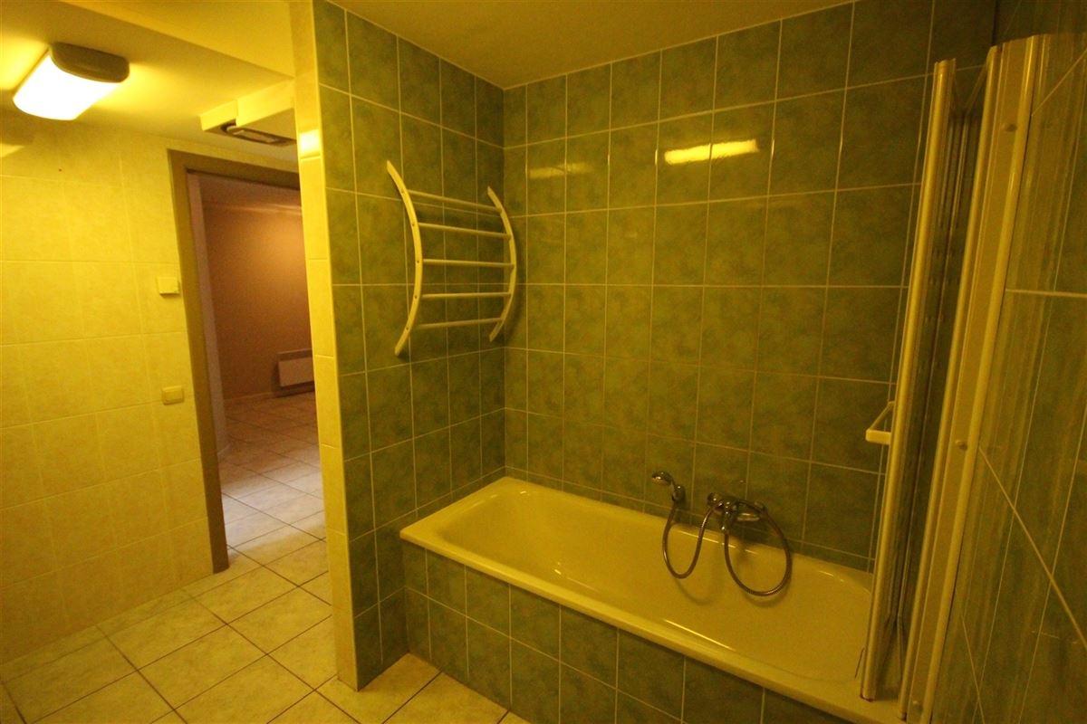 Image 17 : Appartement à 6900 MARCHE-EN-FAMENNE (Belgique) - Prix 530 €