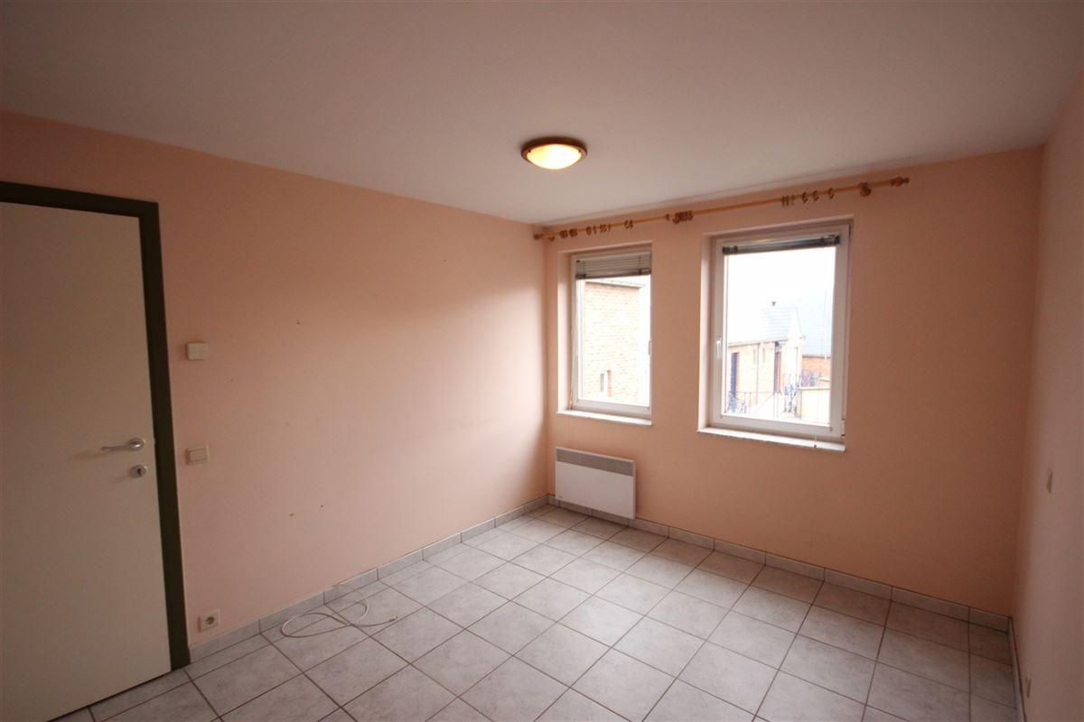 Image 11 : Appartement à 6900 MARCHE-EN-FAMENNE (Belgique) - Prix 530 €