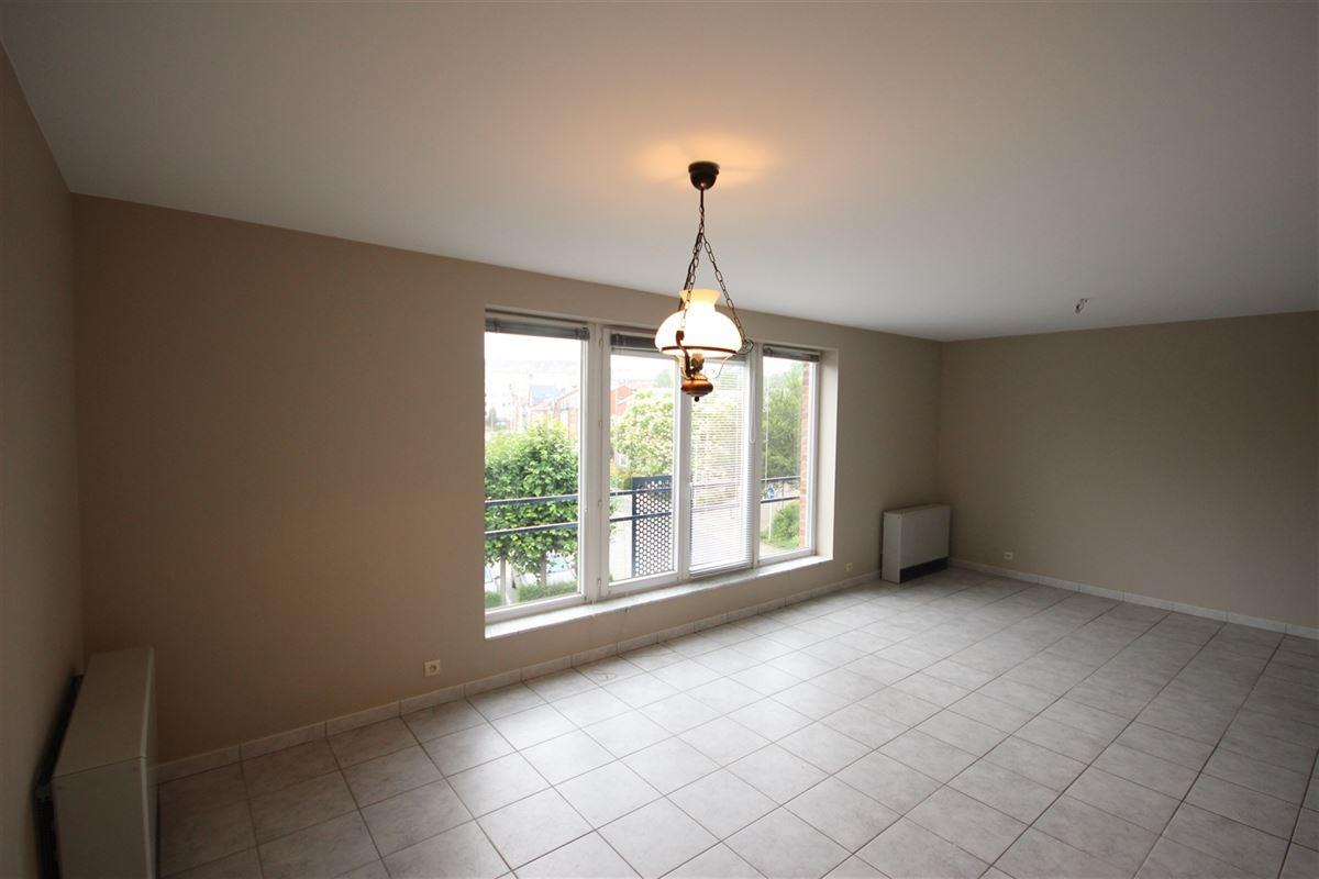 Image 6 : Appartement à 6900 MARCHE-EN-FAMENNE (Belgique) - Prix 530 €