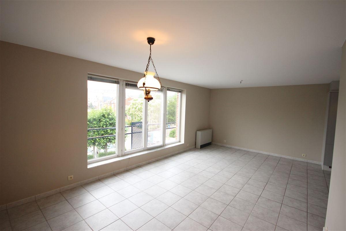 Image 7 : Appartement à 6900 MARCHE-EN-FAMENNE (Belgique) - Prix 530 €